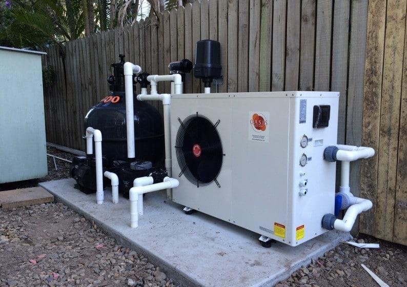 Heat-Pump-3-794x560
