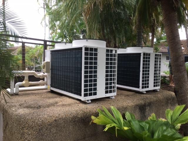 C58-Heat-Pumps-x2-units