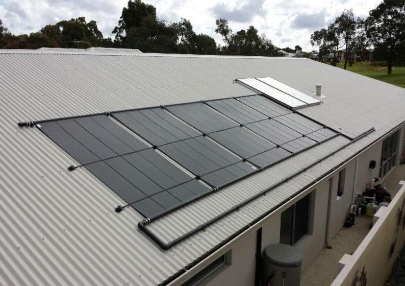 WA-Rigid-Panel-Instal-residental-794x560