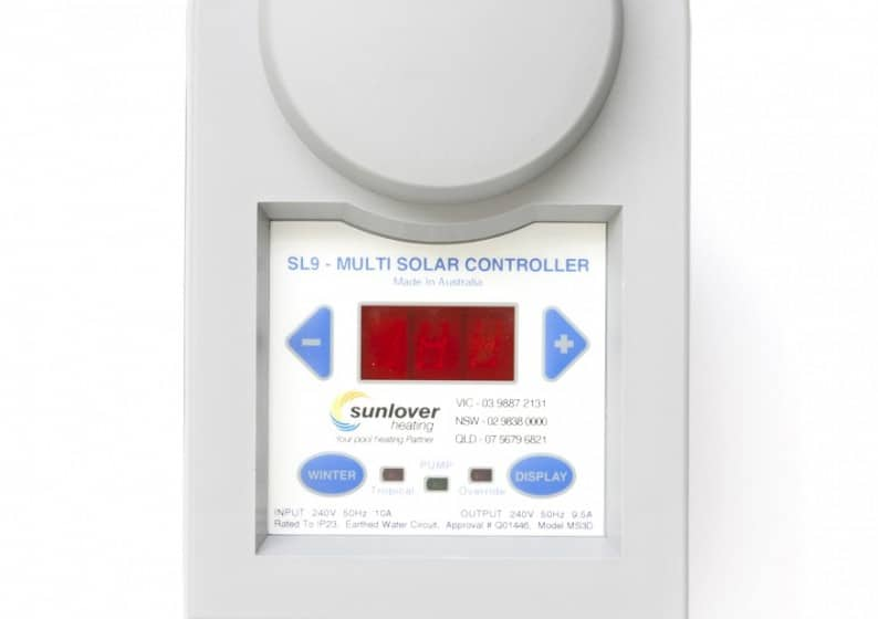 Sunlover-SL-9-Controller-front-view-small-794x560