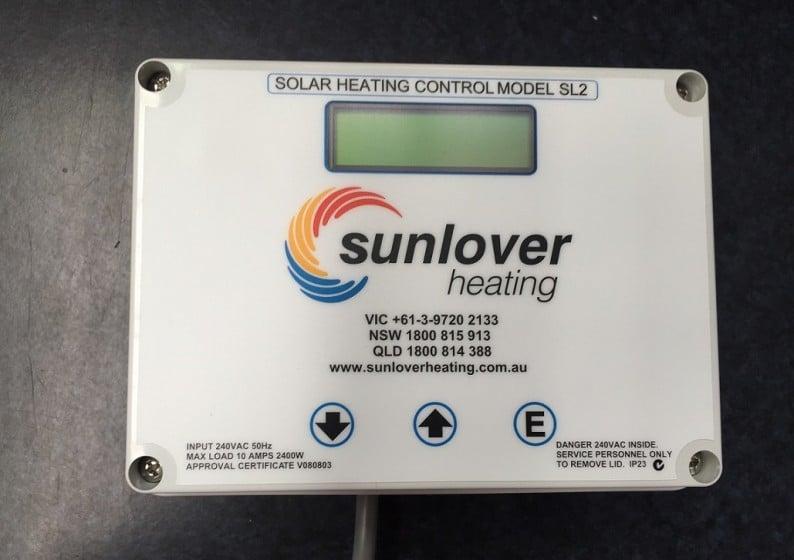 SL2-Controller-794x560