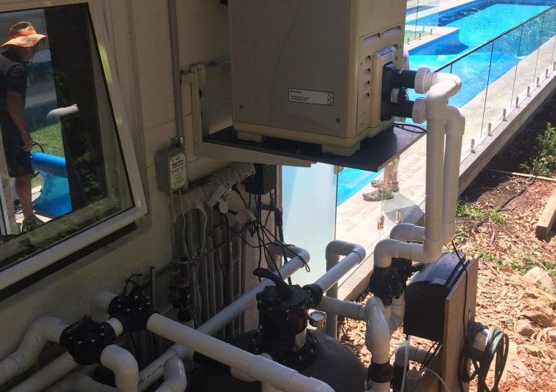 Gas-Heater-Installation-bracket-794x560