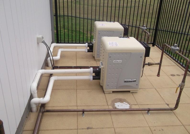 Gas-Heater-Installation-x2-1-794x560