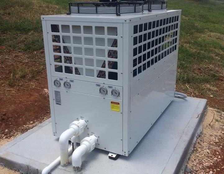 QLD-Heat-Pump-on-Slab-720x560