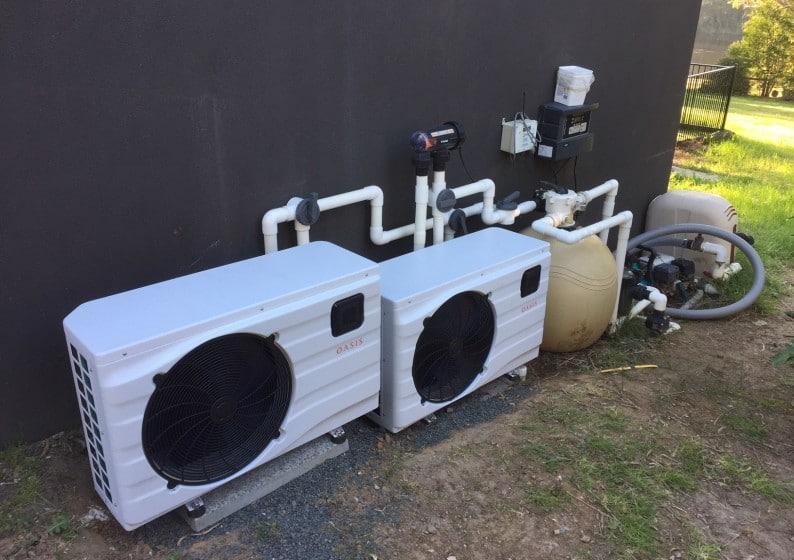 C10-Heat-Pumps-x2-794x560