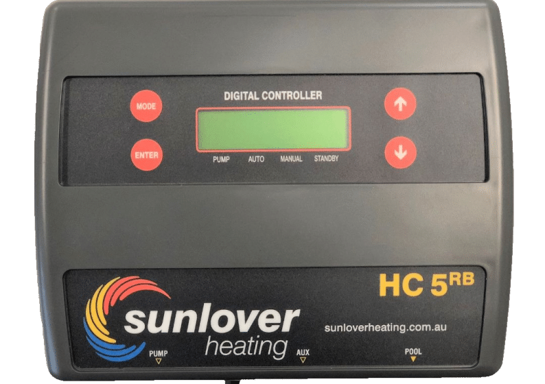 Heat-Command-HC5-remote-battery-Controller-794x560