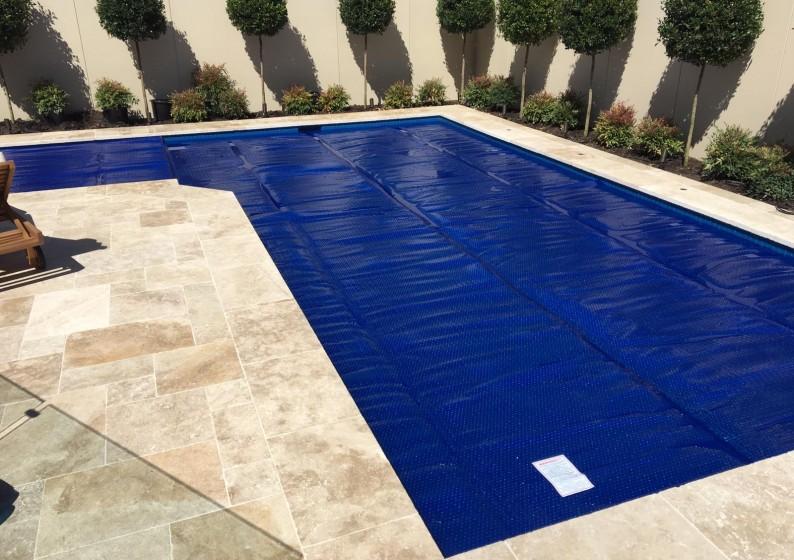 Sunlover-Pool-Blannkets-Roller-12-794x560