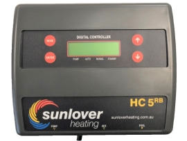 Heat-Command-HC5-remote-battery-Controller-1024x767