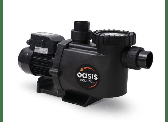 Oasis Aquatics Solar Pump-v6 1 (1)